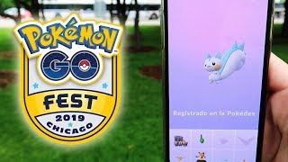 pokemon go fest chicago 2019 details - TH-Clip
