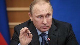 Путин коротко и ясно о OneCoin, Bitcoin и других коинах. Криптовалюта, Ванкоин, биткоин, Ethereum