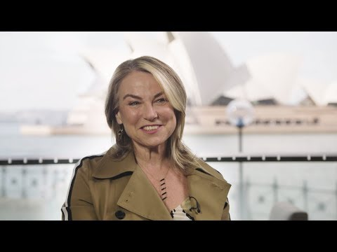 Esther Perel | The Weekly