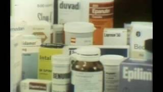 Power of the Market - Medicine