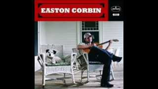 Easton Corbin That'll Make You Wanna Drink With Lyrics