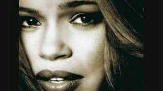 Caramel Kisses - Faith Evans ft. 112
