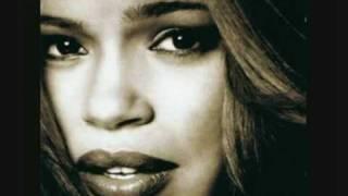 Caramel Kisses - Faith Evans ft. 112