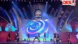 Sabsey Favourite Kaun 2010 Part 14 /15 Watch Online