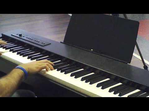 Roland F20 Piano digitale