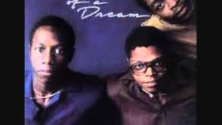 Pieces of a dream steppers d lite