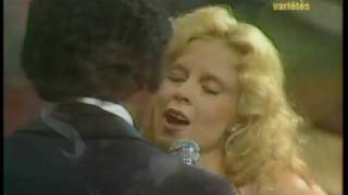 sylvie vartan johnny mathis 99 miles from L.A..mpg