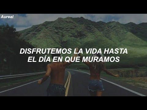 Martin Garrix - High On Life ft. Bonn (Traducida al Español)