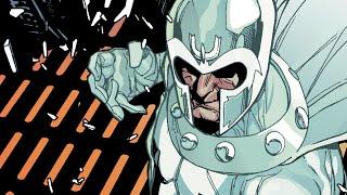 X-MEN #1 — Critics React | Marvel Comics