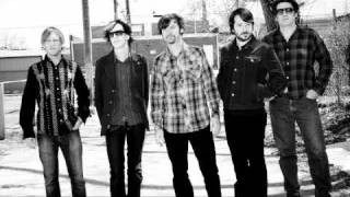 Windfall - Son Volt