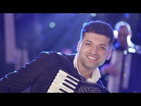 Tucu Ionut – Instrumentala Video