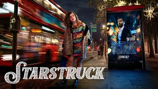 Picture of a TV show: Starstruck 2021
