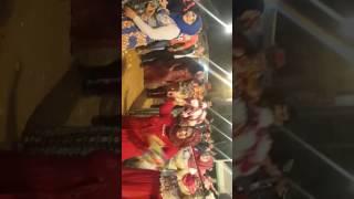 اجمل الحفلات التركمان حفلة عريس محمد عبدو عجم في قرية عدوس بعلبك لبنان ويحي الحفل فنان علاء الخلف