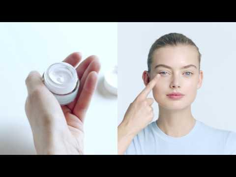 Pinakamahusay na mask ng pigment spots on