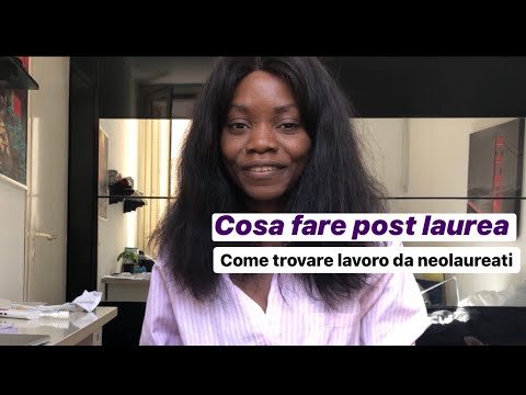 Sesso video ragazza calci Statement