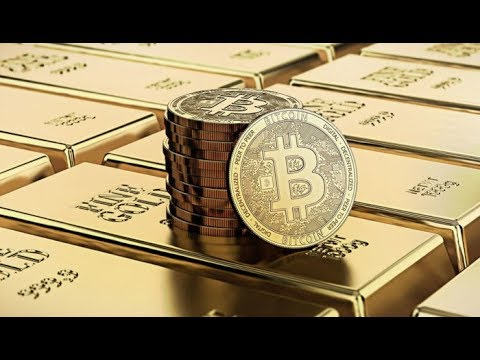 mp4 Cryptocurrency Backed By Gold, download Cryptocurrency Backed By Gold video klip Cryptocurrency Backed By Gold