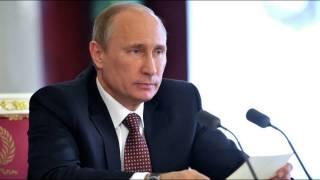 Концепция общественной безопасности в Российской Федерации.