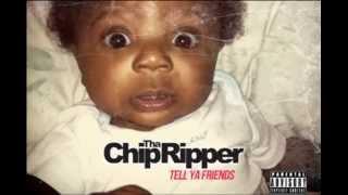 King Chip - Boomshakalaka (Feat. Bun B)