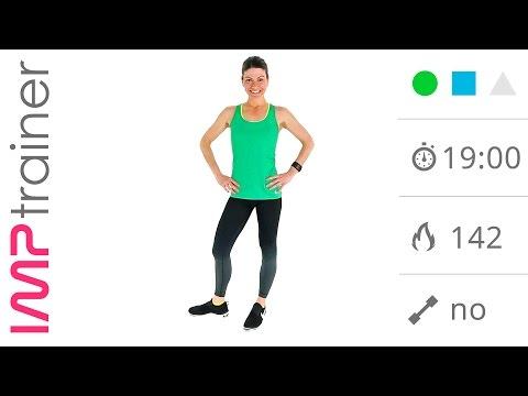 Aumento del seno dopo la perdita di peso