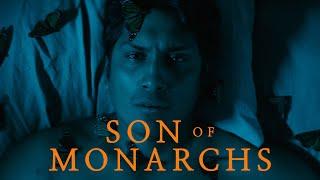 Son of Monarchs Trailer