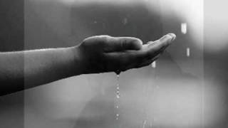 Peter Gabriel ~ I Think It's Going to Rain Today
