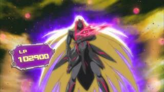 Yugioh! Zexal II - The Defeat of Don Thousand II