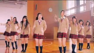 ひめキュンフルーツ缶『恋愛エネルギー保存の法則』 - YouTube