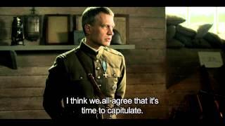 Heroes of Westerplatte 1939 Video