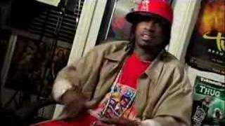 the game vs yukmouth