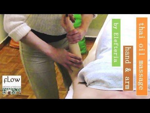 Mahahalagang langis ylang-ylang para sa dibdib pagpapalaki