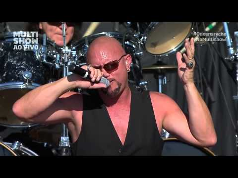 geoff tates queensryche live at monsters of rock brasil o