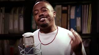 Durand Jones & The Indications   True Love   8282017   Paste Studios, New York, NY