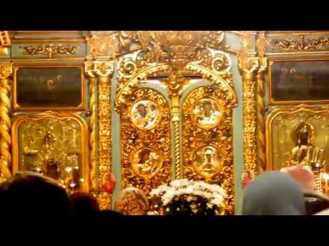 Как в симс 3 войти в небесный храм