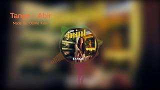 [Instrumental] ABIR   Tango | Inst | MR | Lyrics | Karaoke