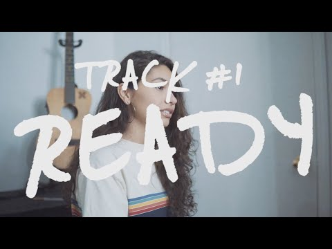 "Alessia Cara - This Summer EP Track By Track: ""Ready"""