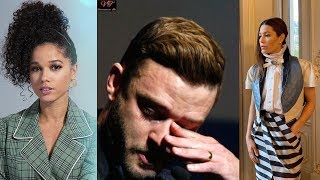 'cry Me A River': Justin Timberlake Breaks His Silence & Chats About Recent Behavior...