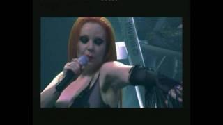El Cementerio de Mis Sueños - Fangoria (Video)