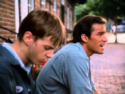 THE LOTTERY full movie (1996)