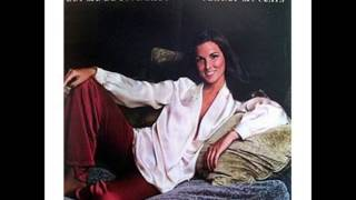 Charly McClain-Bedtime Comes Earlier At Our House