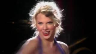 Taylor Swift Best You Belong With Me Ever