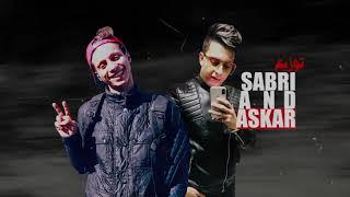 مهرجان كل خطوه امشي توقعوني - غناء محمود معتمد و كايزر - توزيع صبرى وعسكر