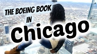 TRAVEL | CHICAGO - LIFE IN THE WINDY CITY