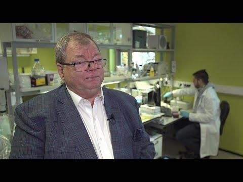 Rossz a prosztatagyulladás kezelésében
