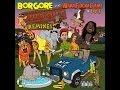 Borgore, Paige feat. Waka Flocka Flame - Wild ...