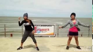 Flo-Rida & Pitbull (Boom,Shake,Drop)Zumba Fitness