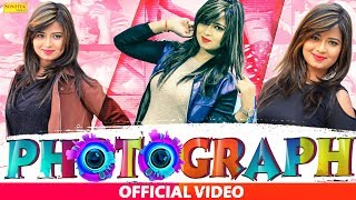 Photograph | Krishma Sharma, Manoj Sharma | TR, Mahi Panchal | Latest Haryanvi Songs Haryanavi 2019 Video,Mp3 Free Download
