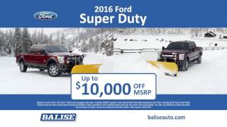 Balise Cape Cod TV-Balise Ford TV Everywhere