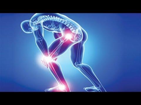Receptek a térd artrózisához