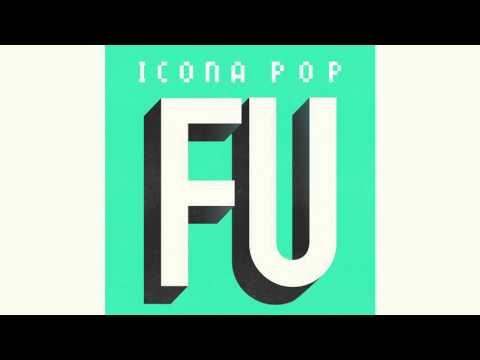 Música F U