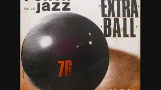 Extra Ball - Blues for Everybody